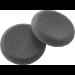 Plantronics 71781-01 headphone/headset accessory