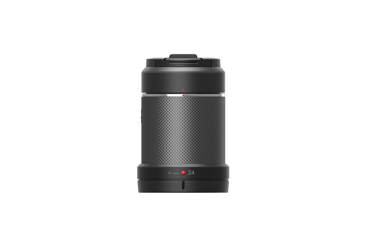 DJI CP.BX.00000032.01 cameralens Camcorder