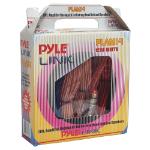 Pyle PYLE PLAM-14 8-GUAGE AMPLIFIER