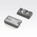 Zebra BTRY-MC31KAB02 50 pack Batterij/Accu