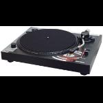 Pyle PLTTB1 Belt-drive audio turntable Black audio turntable