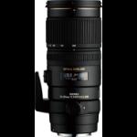 Sigma APO 70-200mm F2.8 EX DG OS HSM Black