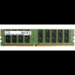 Samsung M393A2G40EB2-CTD 16GB DDR4 2666MHz memory module