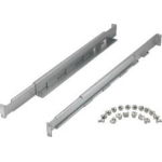 Power Shield Telescopic Rail Mounting Kit for UPS