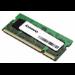 Lenovo 0A65723 4GB DDR3 1600MHz memory module