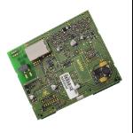 AGFEO LAN-Module 508 telephone switching equipment