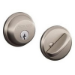 door locks & deadbolts