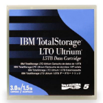 Lenovo 00NA023 1500GB LTO blank data tape