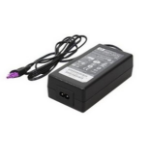 HP CB057-60070 Indoor 50W Black power adapter/inverter