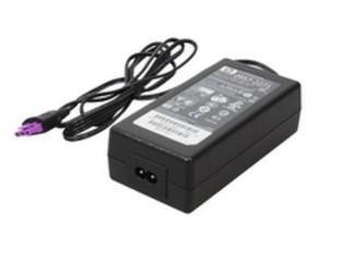 HP CB057-60070 Indoor 50W Black power adapter/inverter