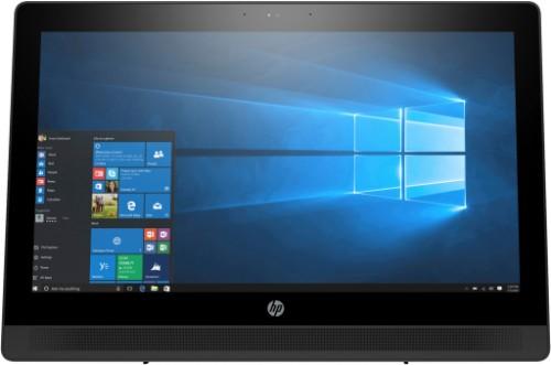 HP ProOne 400 G2 50.8 cm (20