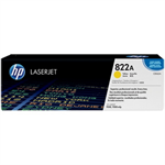 HP C8562A (822A) Drum kit, 40K pages @ 5% coverage