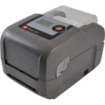 Datamax O'Neil E-Class 4305P label printer Direct thermal 300 x 300 DPI Wired & Wireless