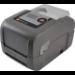 Datamax O'Neil E-Class 4305P impresora de etiquetas Térmica directa 300 x 300 DPI Inalámbrico y alámbrico