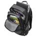 DELL Tek Backpack - 15.6