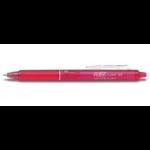 Pilot 229101209 rollerball pen Pink 12 pc(s)
