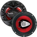 BOSS CH6530 Car Speaker