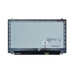 2-Power 2P-LP156WHB(TP)(C1) notebook spare part Display