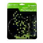 BitFenix Alchemy 2.0 Indoor 30lamps 600mm