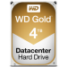 Western Digital Gold HDD 4000GB Serial ATA III internal hard drive