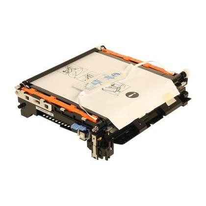 DELL HG432 Transfer-kit, 100K pages