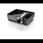 Benq SU931 data projector Standard throw projector 6000 ANSI lumens DLP WUXGA (1920x1200) 3D Black
