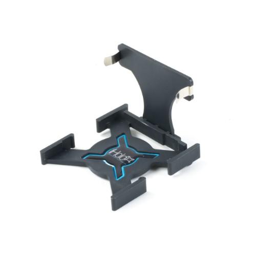 iFixit EU145296-2 electronic device repair tool 1 tools