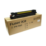 KYOCERA 302KK93052 (FK-460) Fuser kit, 300K pages