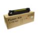 KYOCERA 302KK93052 (FK-460) Fuser kit, 300K pages
