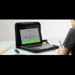"Belkin Always-On Laptop Case for 14"" devices notebook case 14"" Black"