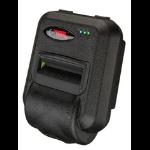 Datamax O'Neil MF2te Direct thermal 203 x 203DPI label printer