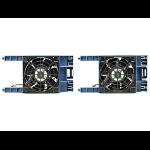 Hewlett Packard Enterprise DL180 Gen9 Redundant Fan Kit 725571-B21