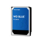 "Western Digital Blue 3.5"" 2000 GB Serial ATA III"