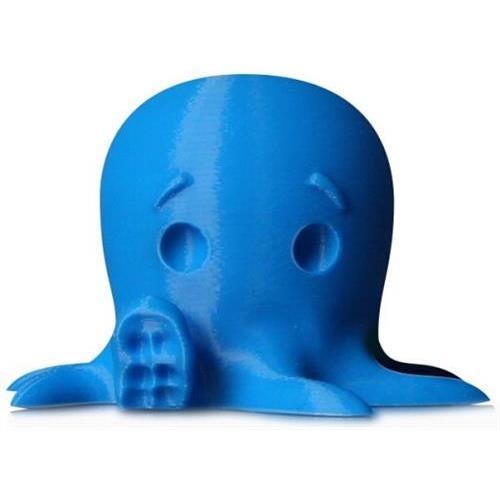 Makerbot TRUE COLOUR PLA LARGE TRUE BLUE 0.9 KG FILAMENT