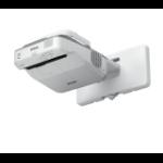 Epson EB-680S videoproyector