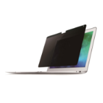 "V7 PS133MGT-3E schermfilter 33,8 cm (13.3"") Randloze privacyfilter voor schermen"