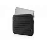 "Belkin F8N371CWBKW 13.3"" Sleeve case notebook case"