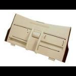Fujitsu PA03576-D809 Scanner