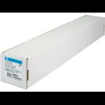 HP Q1398A Matte Wit papier voor inkjetprinter