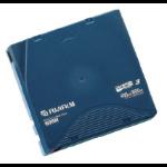 Fujifilm LTO Ultrium G3 400/800GB WORM