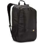 Case Logic KEYBP-2116 backpack Polyester Black