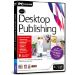 Focus Multimedia Select Desktop Publishing 3rd Edition