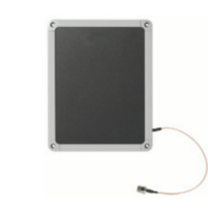 Zebra AN610 antena para red 1 dBi Antena omnidireccional Clase N