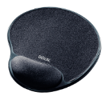 Esselte 67563 mouse pad Black
