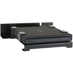 Sonnet RACK-MIN-BDRW Internal Blu-Ray RW Black
