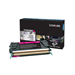 Lexmark X746A3MG Toner magenta, 7K pages