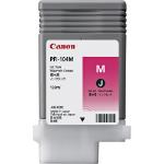 Canon 3631B001 (PFI-104 M) Ink cartridge magenta, 130ml