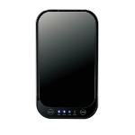 VisionTek PN 901366 Black 253.7 nm UV-C DC