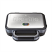 Breville VST041 sandwich maker