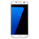 Samsung Galaxy S7 edge SM-G935F Single SIM 4G 32GB White